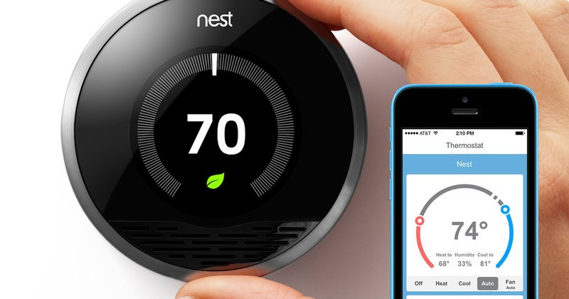 Nest Thermostat_insteon 800x420