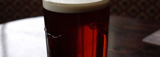 Attention, Beer Enthusiasts at The Maxwell: Grab a Pint at World of Beer!