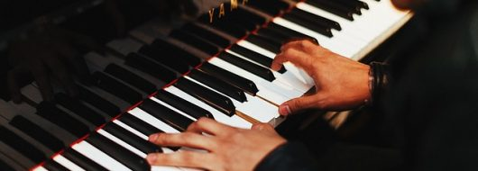 Blues Alley: Enjoy Live Music at One of the Nation's Oldest Jazz Clubs