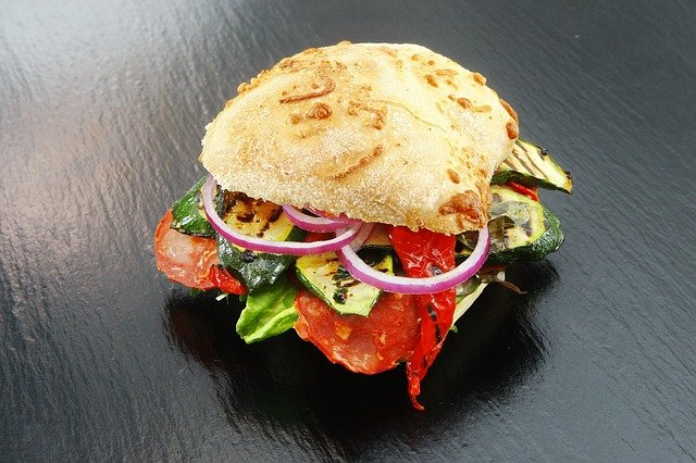 Expect Gourmet Sandwiches at Superette in Arlington
